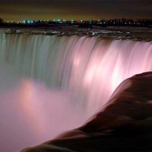 Niagara   Sample photo #2