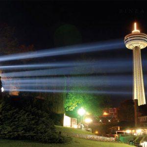 Niagara   Sample photo #1