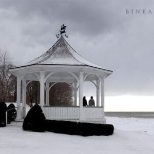Niagara   Sample photo #3